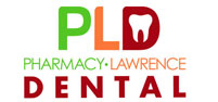 PL Dental