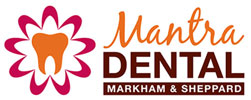 Mantra Dental